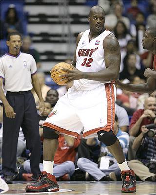 Fuente:www.planetabasketball.com