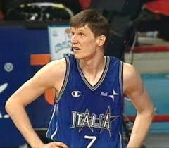 Fuente: eurobasket.8m.com