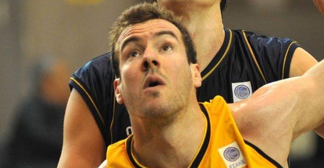 Fuente:www.tribunavalladolid.com  Dimitris Haritopoulos