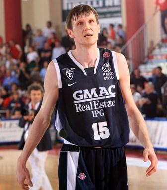 Fuente: www.basketincontro.it