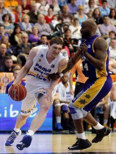 Fuente: baloncesto.as.com