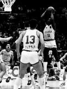 Funete: baloncestoestadisticadelosmejores.blogspot.com