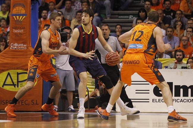 Fuente: www.zonadostres.com  el proximo curso, Tomic y Doellman serán compañeros