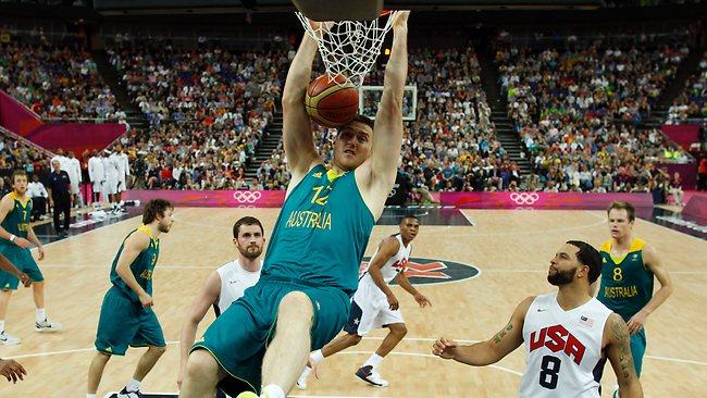 Fuente:www.theaustralian.com.au
