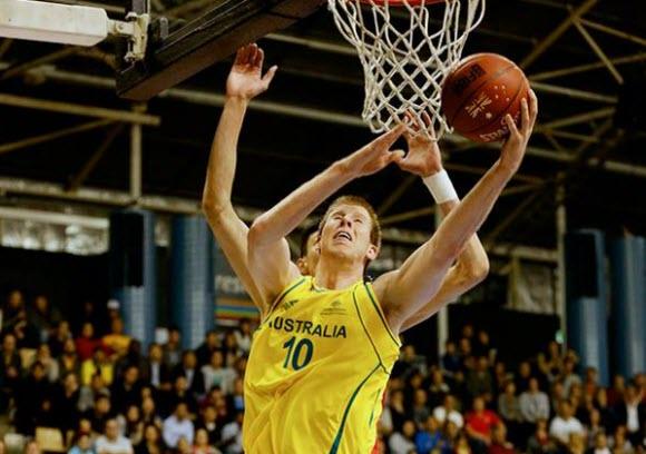 Fuente: www.basketball.net.au