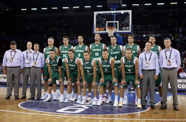 Fuente: deportejerez.blogspot.com