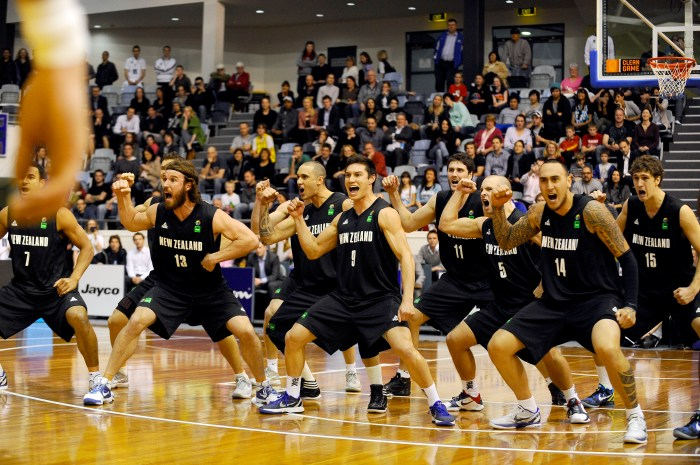 Fuente: nzhoops.co.nz