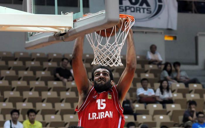 Fuente: www.piratasdelbasket.es