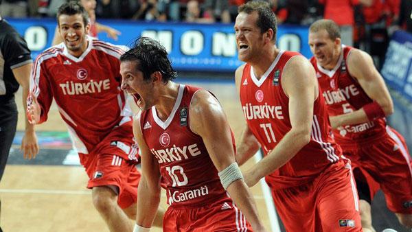 Fuente: turkishleagues.blogspot.com