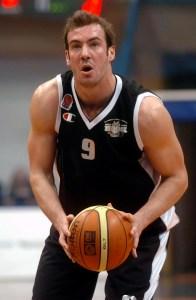 Fuente: ora-basket.blogspot.com