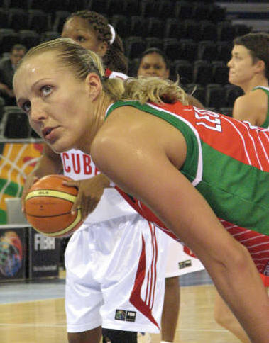 Fuente; http://www.womensbasketball-in-france.com/