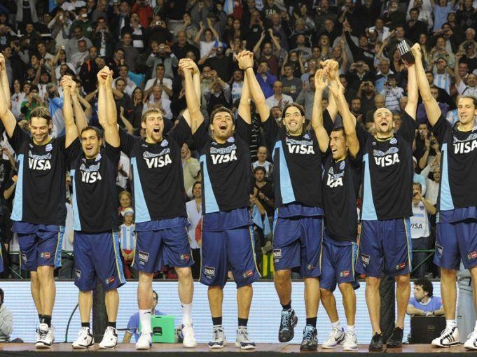 Fuente: www.elcivico.com