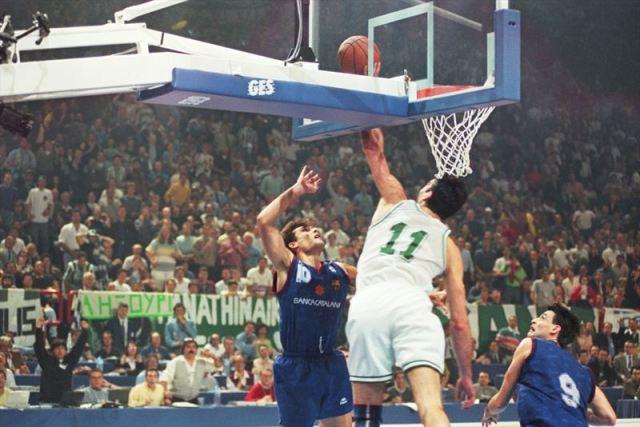 Fuente: trifoglioverde.blogspot.com
