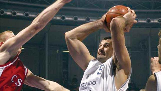 Fuente: sport360.com