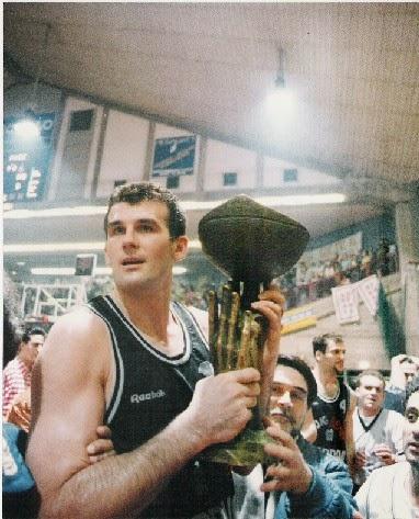 Fuente: historiassobreelbaloncestogriego.blogspot.com