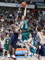 Fuente: baloncestoestadisticadelosmejores.blogspot.com