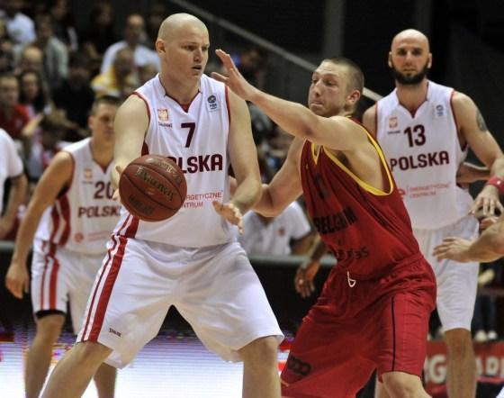 Fuente: www.gazetawroclawska.pl