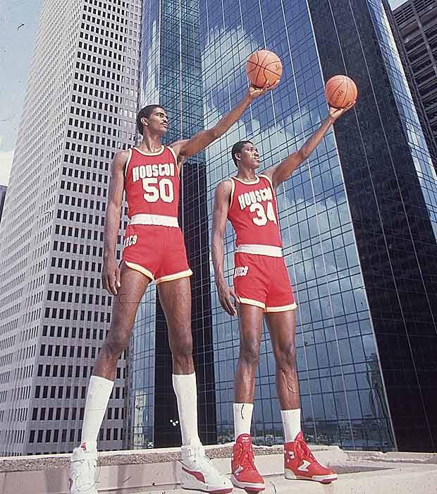 Fuente: http://www.fuikaomar.es/ The twin Towers Las Torres Gemelas