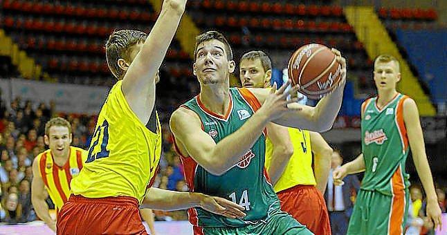 Fuente: www.estadiodeportivo.com