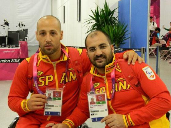 Fuente: www.paralimpicos.es