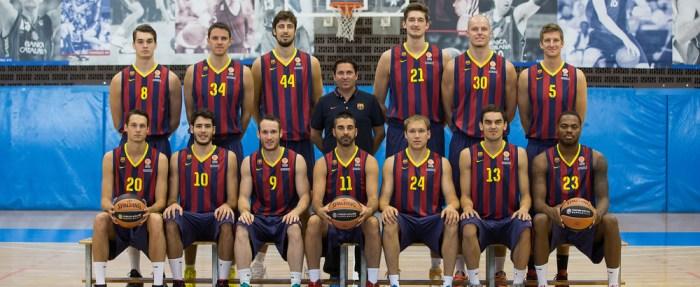 Fuente: http://www.fcbarcelona.cat/