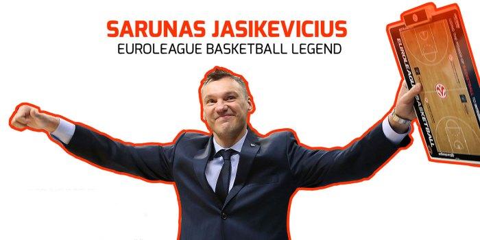 Fuente: Euroleague