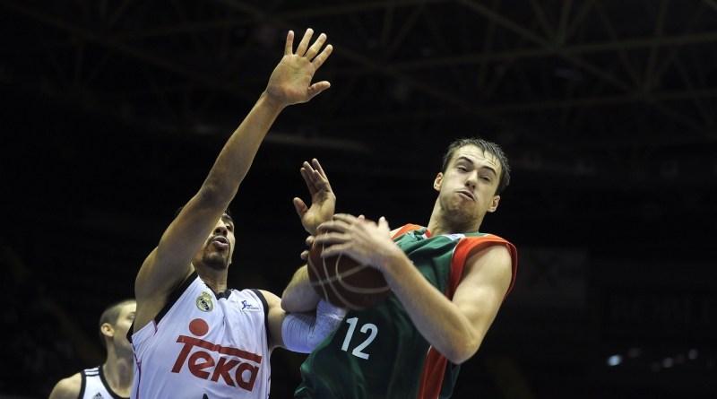 Fuente: www.somosbasket.com