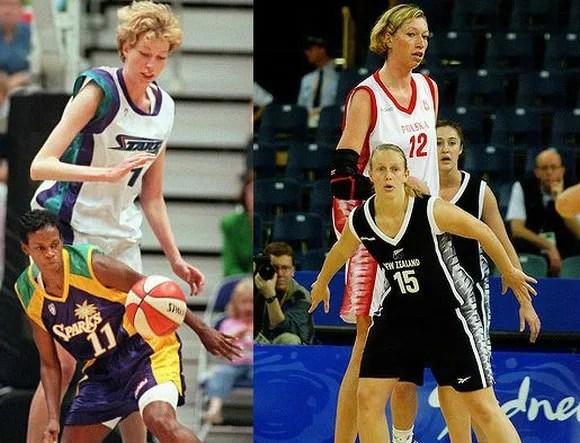 Fuente: www.sport24.gr
