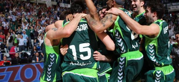 Fuente: www.fiestadeldeporte.com