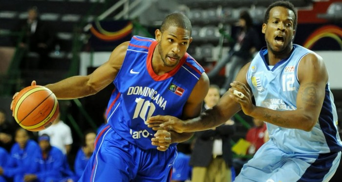 Fuente: www.basketdominicano.info