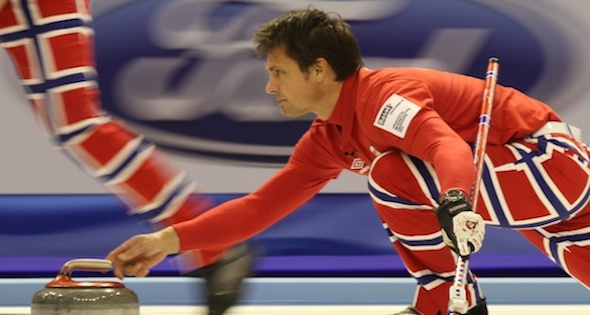 Fuente: www.curling.ca
