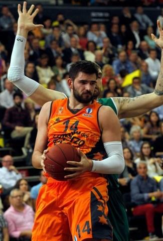 Fuente: www.eurocupbasketball.com