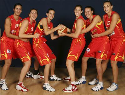 Fuente: selecbaloncesto.wordpress.com