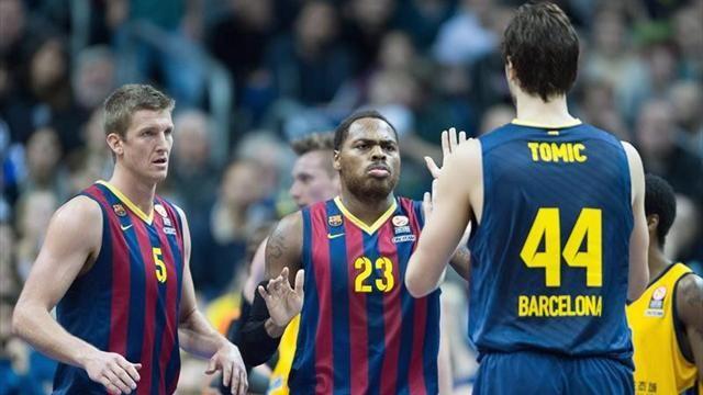 Fuente: espanol.eurosport.com