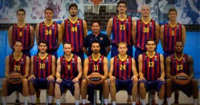 Fuente: www.blaugranas.com