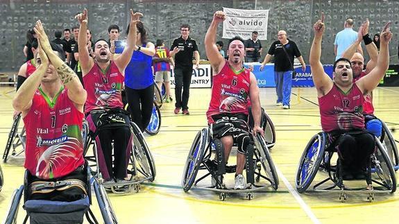 Fuente: www.elcorreo.com