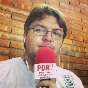 Jordi Perramon Sinsola (6)