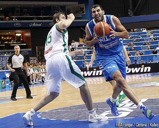 Fuente: www.basketblog.es