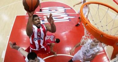 Fuente: fcmbasketball.com