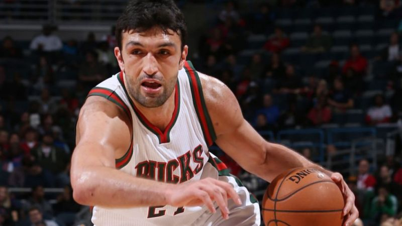 nba,bucks,pachulia,destacar