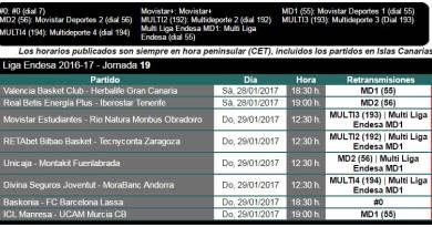 Jornada-19-1A