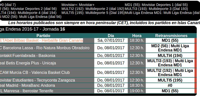los-telegramas-16-2016-17-1a