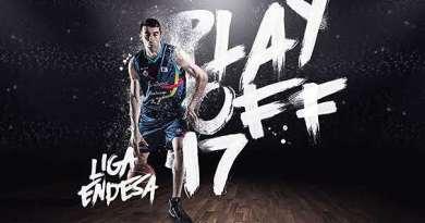 ACB-Liga-Andorra-Shermadini-Giorgi-Playoffs-2017-Clasificado-Baloncesto-Basket-Basketball-Balón-Ball-MORABANC-optimizada-web-605-72