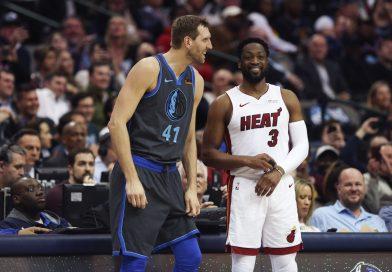 Thank you, Wade, Danke Dirk, Gracias Wade, Gracias Dirk