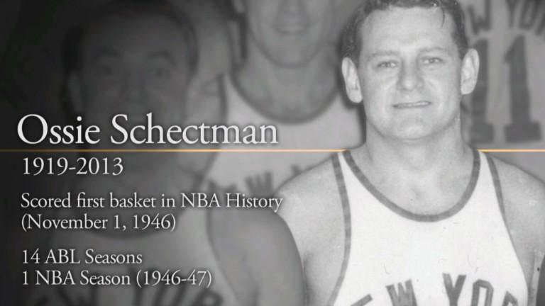 130730203619-ossie-schectman-obituary-00002703.video-player