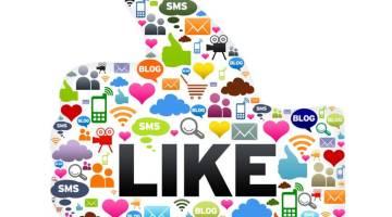 thumbs-up-social-media-tools