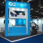 exhibition stall designer pixalmate