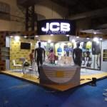 JCB india by pixalmate