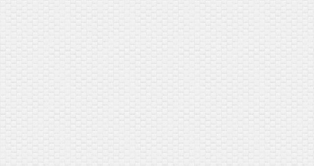 subtle light tile pattern vol2 graphic web backgrounds pixeden