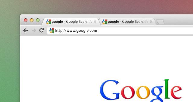 browser psd mockup psd web elements pixeden